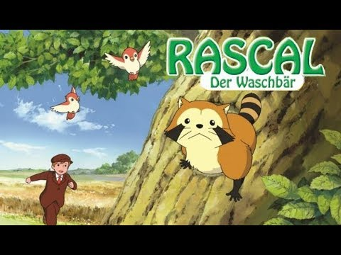 Rascal Deutsch