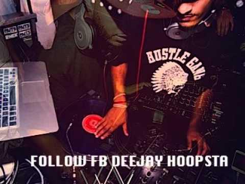 TAMIL GANNA REMIX NON STOP BY DJ HOOPSTA