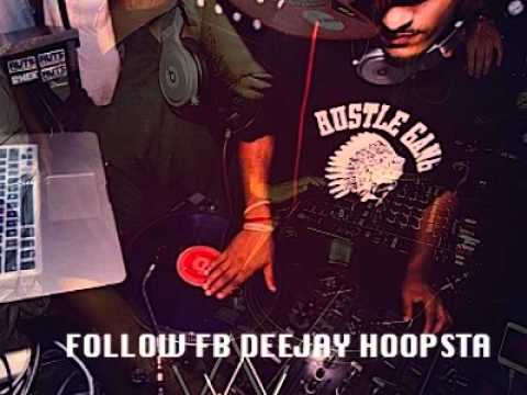 TAMIL GANNA REMIX NON STOP BY DJ HOOPSTA