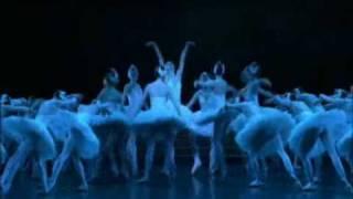 Смотреть клип Vitas - My Swan