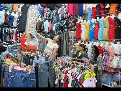 Đọc Quảng Cáo Bán quần áo: Sơ mi, quần đùi, quần sooc….tại Hội Chợ Hay như XUÂN HINH