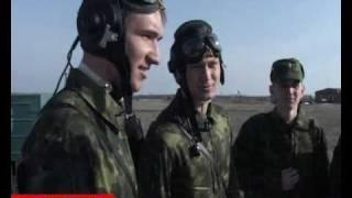 Вертолётчики(, 2010-04-20T16:15:47.000Z)