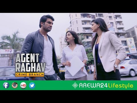 Download Ragaf 1 fassarar hausa Arewa24