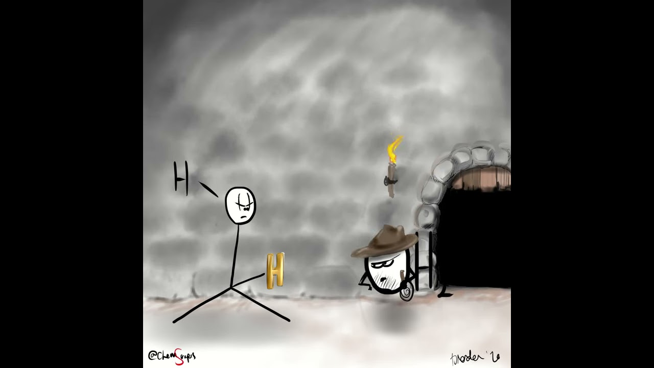 The Indiana Jones Oxidation