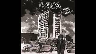 Frattura - Tutto deve crollare Full EP