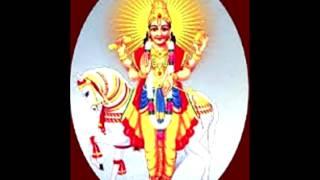 Powerful Venus Beej Mantra : Om Dram Dreem Draum Sah Shukraya Namaha  324 times