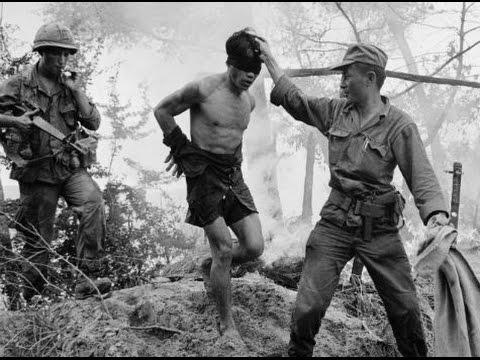 DIRTY SECRETS of VIETNAM: Montagnard Tribes Defend Southeast