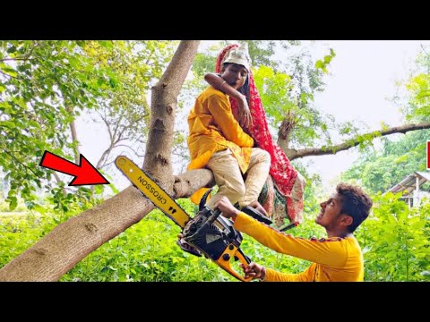 Download Non stop TRY TO NOT LAUGH CHALLENGE Must watch new funny video 2021_by fun sins। comedy video।ep99