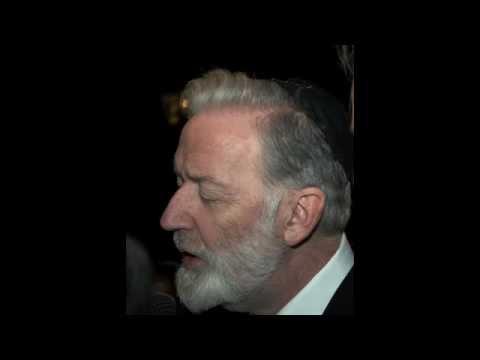 """Rabbi Michael """"Mickey"""" Rosen z""""l - """"Lemikdasheych Tuv"""""""