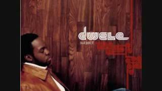 Dwele - Truth Inst