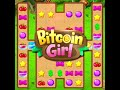 Bitcoin Girl_Match and renovate the mansion_en_square ...