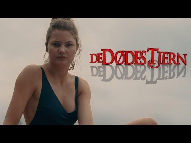 De dødes tjern (2019) ✔️Norsk Grøsser | Film Trailer