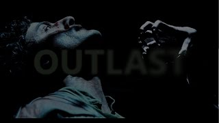 Outlast (fanmade trailer)