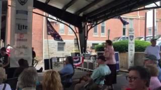 Video Whiskey Rebellion Festival, Washington, PA download MP3, 3GP, MP4, WEBM, AVI, FLV September 2018