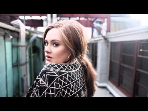 Don't You Remember by Adele - Karaoke Instrumental with Lyrics (Lowered/male key)