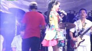 Download lagu taksabar yusnia Zebro Familys MP3