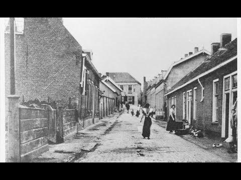 Download Alblasserdam in oorlogstijd