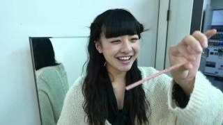 羽島みき 神宿(かみやど) 原宿発!の五人組アイドルユニット。 神宿(...