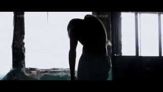 Оборотень (Wer, 2013) - дублированный трейлер