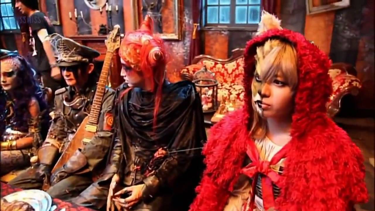 halloween junky orchestra video download