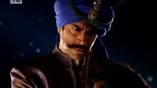 Цвета страсти индийский сериал ю телеканал цвета страсти индийский сериал 1сериал ю тв ю  тв рудра