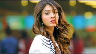 Tu Jo Kehde Agar Toh Me Jeena Chod Du | Cute Romantic Love Song | Tu Dua Hai Dua | Mr. Chandan