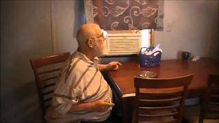 "Angry Grandpa ""Caught in a Trap"" Moments"