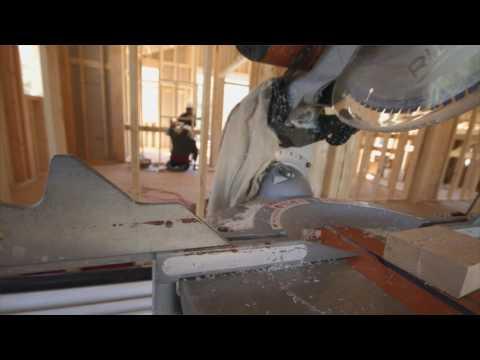 KATAHDIN TRUST | Floyd J. Brown Jr. Construction