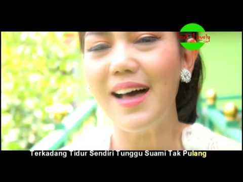 ismud istri muda with karaoke teks