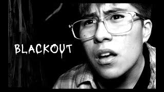 BLACKOUT- A DFG Zombie Silent Film