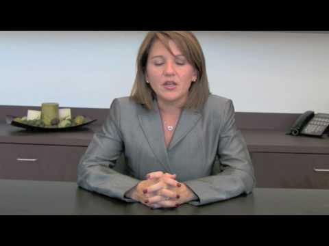 Miami Florida Attorney - Lawyer Dania Fernandez - www.FloridaLawAttorney.com - Foreclosure Video18