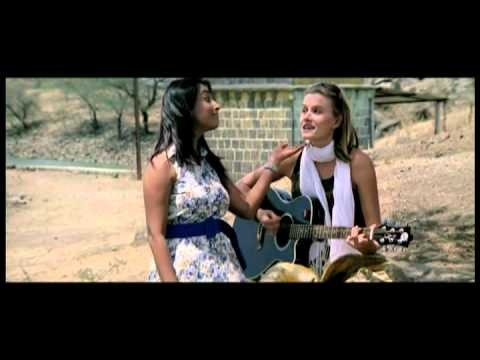 Beautiful Song From Marathi Film Pipani - GadGad waje aabhalacha dhol