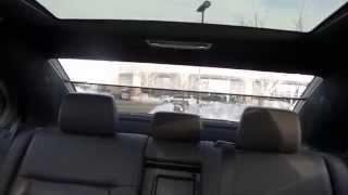 2014 mercedes benz e350 4matic   jeff mcdowell video tour