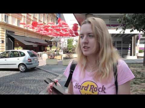 12 UTM Belgrade News #3