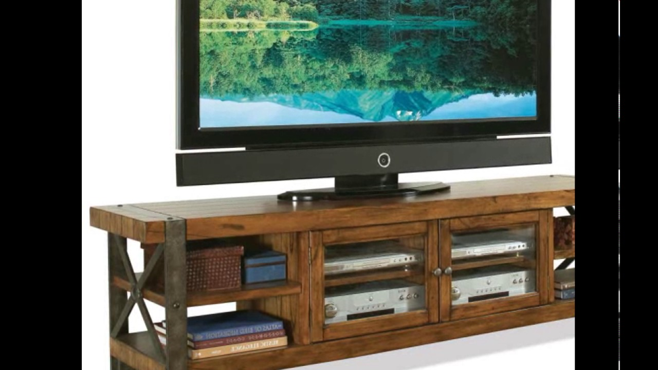 Small TV Stand Home Design Ideas Pictures YouTube - Home tv stand furniture designs