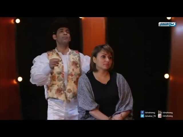 El Zafa 2 - Episode 26 | 2 الحلقة السادسة والعشرون - برنامج الزفة
