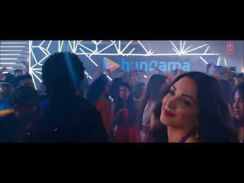 Urvashi urvashi hindi song    honey singh      Shahid Kapoor     Yo Yo Honey Singh     Bhushan Kumar