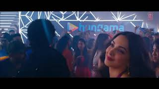 Urvashi urvashi hindi song || honey singh ||   Shahid Kapoor ||  Yo Yo Honey Singh ||  Bhushan Kumar