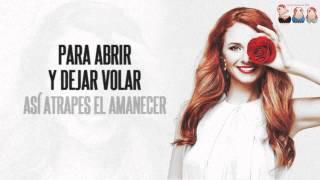 Lena Katina | An Invitation | Subtitulado en Español