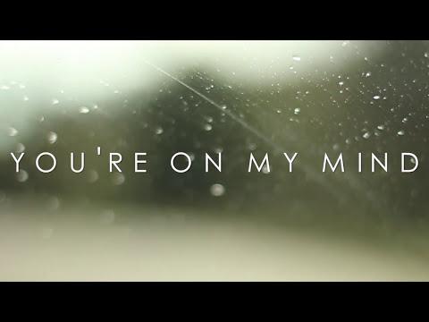 RIVVRS - I Will Follow You (Official Lyric Video)