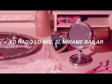 Not Your Barbie Girl // Ava Max  (español)