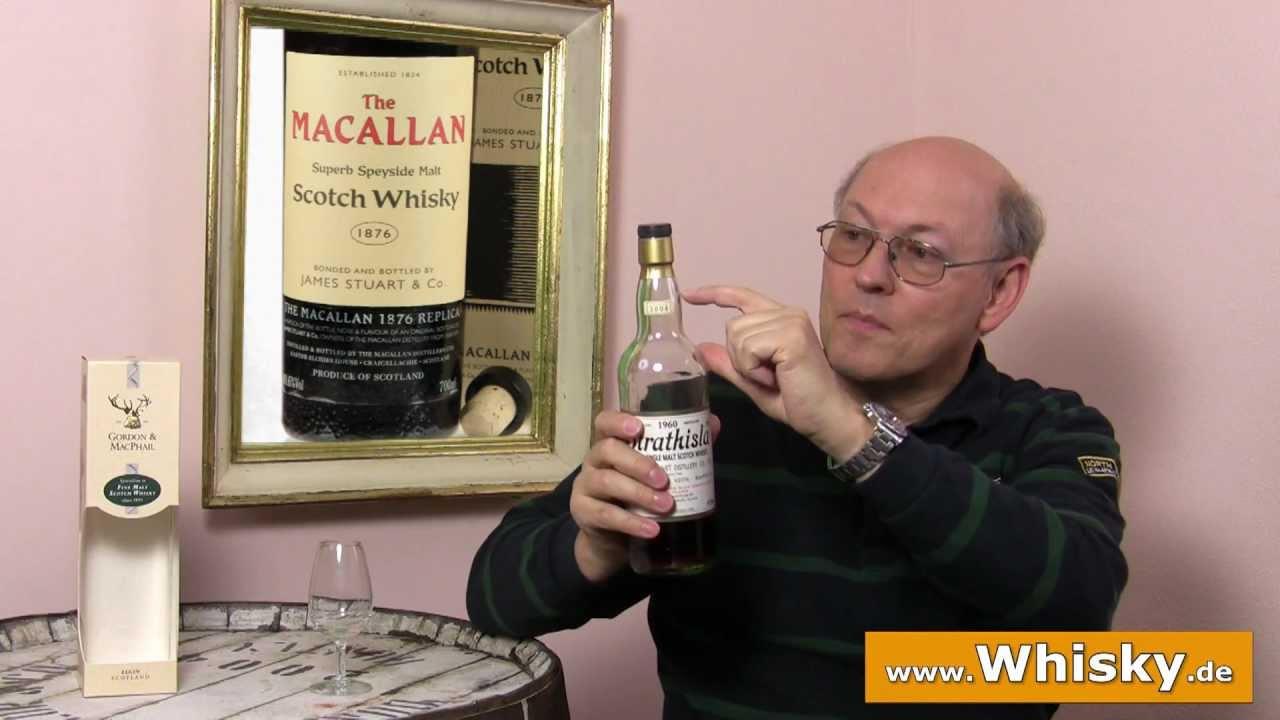 Whisky haltbarkeit ungeöffnet