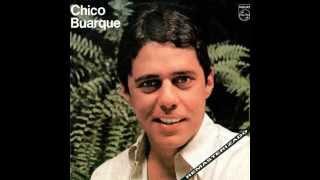 Baixar Chico Buarque - Homenagem Ao Malandro (Disco Chico Buarque 1978)
