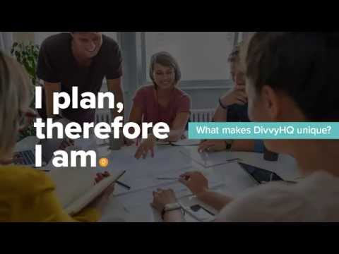 What Makes DivvyHQ Unique?