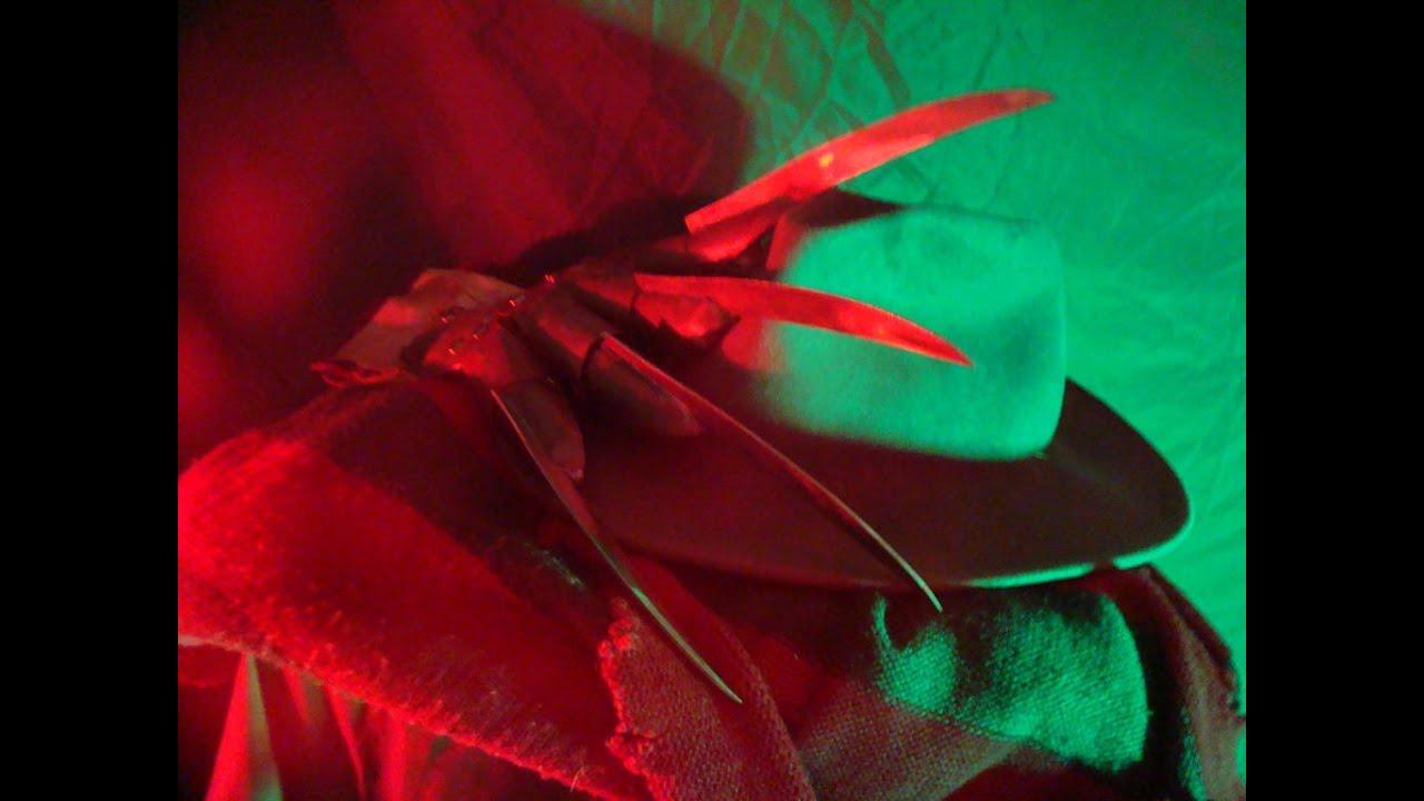 Download Freddy's Return: A Nightmare Reborn (2009 Edition, Full Movie)
