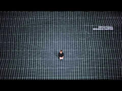 Exploration: the complex jigsaw