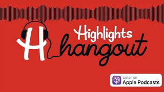 Highlights Hangout Video Promo (Final)