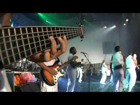 BAMBA SAIDDY MUSICA BAIXAR BEIJOU MELOU
