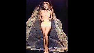 видео Женские купальники