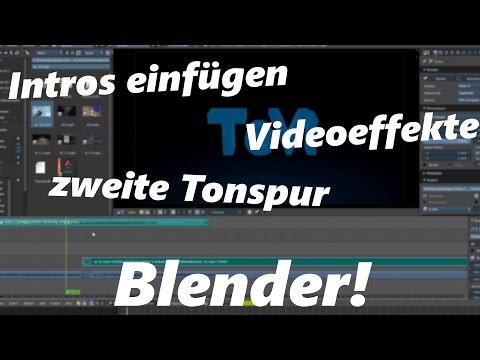 Video zuschneiden - VideoPad Video-Editor Tutorial from YouTube · Duration:  1 minutes 49 seconds
